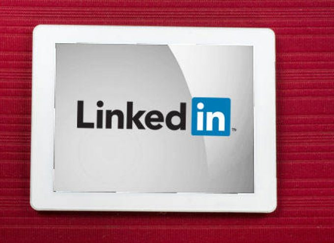 Cómo tener el perfecto encabezado en LinkedIn