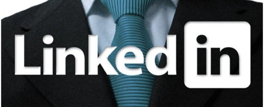 Cinco consejos sencillos que te ayudarán a encontrar empleo en LinkedIn
