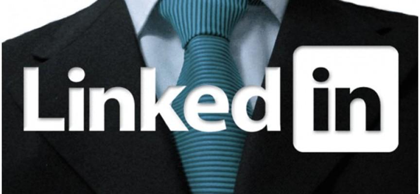 10 trucos para optimizar tu perfil en LinkedIn y encontrar trabajo