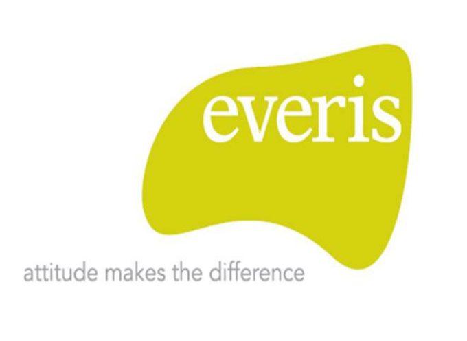 Everis contratará a 2.500 profesionales en España en los próximos meses