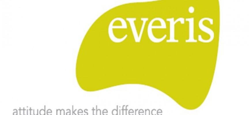 La compañía everis incrementa su plantilla en 3500 profesionales