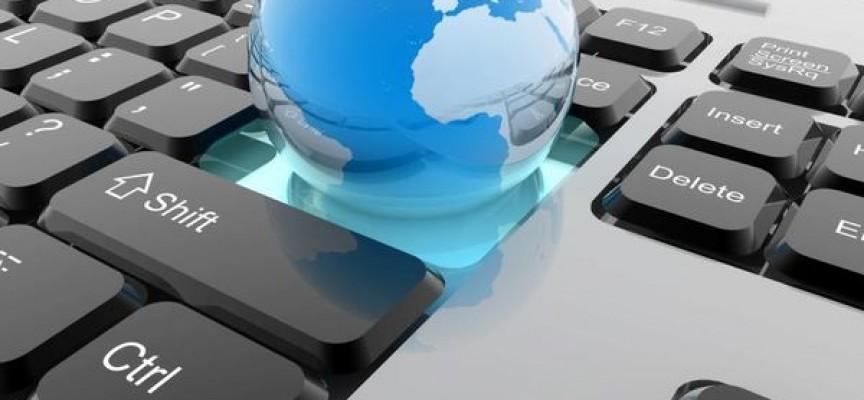 6 beneficios del e-commerce para tu pyme