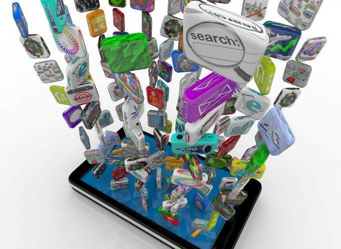 Apps para desarrollo de la idea, gestión del tiempo, estudio de mercado y plan de negocio