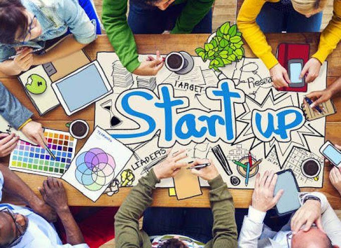 5 Pasos para Iniciar una Startup