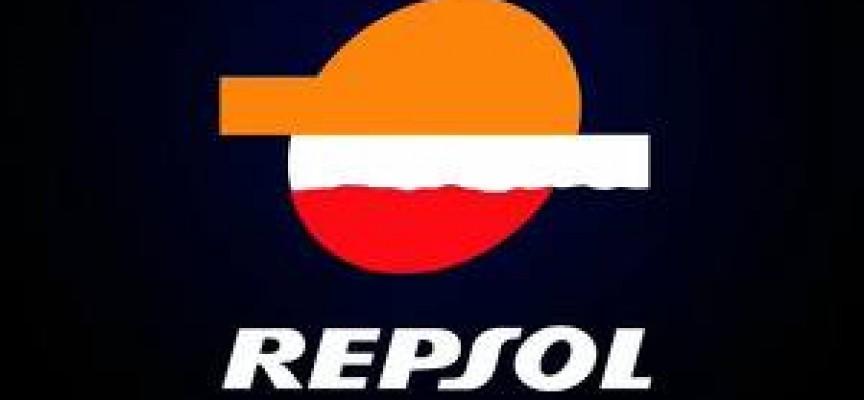 PROGRAMA DE BECAS PARA TODAS LAS TITULACIONES (2014) de Repsol