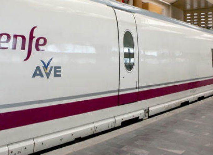 Renfe activará un Plan para contratar 5.400 Mujeres