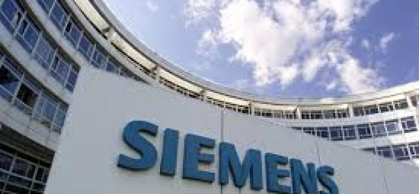 Accede a 2.672 vacantes que ofrece la compañía Siemens.