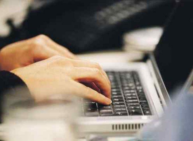 Razones por las que un negocio pequeño, debe tener un sitio web