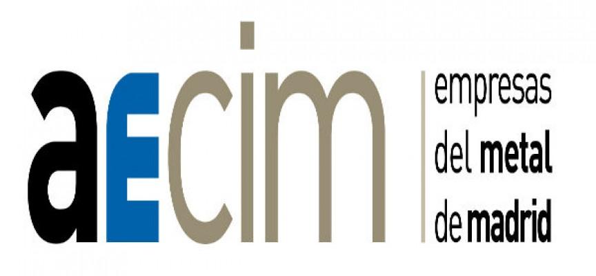 Ofertas de empleo en España y en Europa de la Asociación de Empresas del Metal.