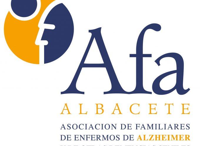 Manuales de Cuidados Básicos de un Enfermo de Alzheimer