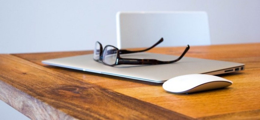 Blogs para encontrar empleo