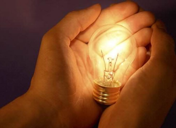 Proyecto para crear 100 empleos nuevos de agentes e informadores energéticos
