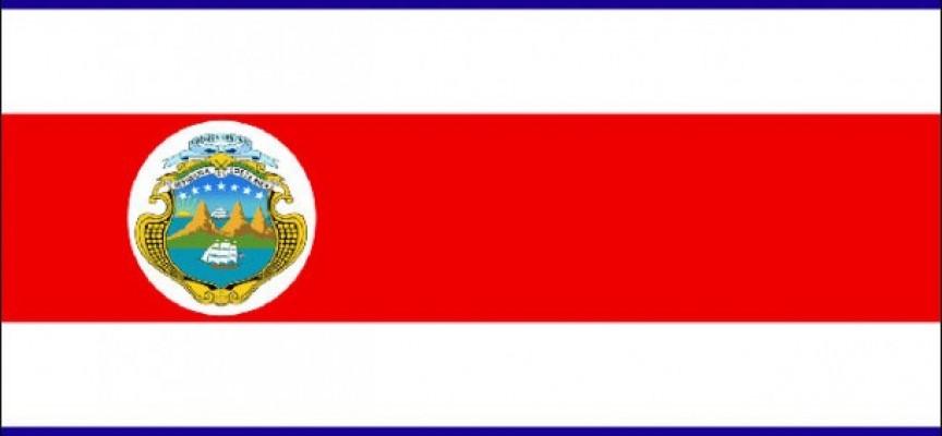 Directorio de Empresas Españolas establecidas en Costa Rica
