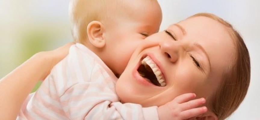30 pasos para mamás emprendedoras