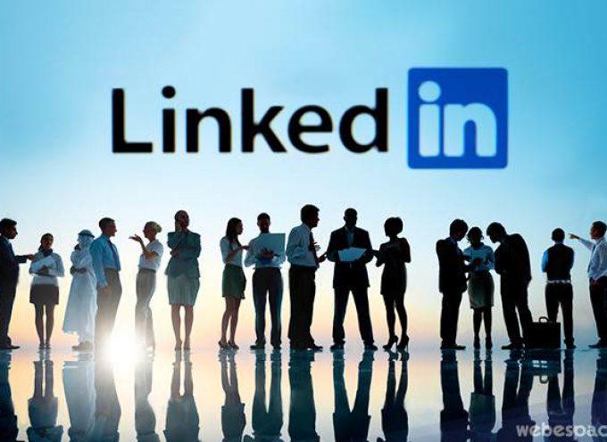 Nuevas herramientas y aplicaciones que organizan nuestra cuenta de Linkedin
