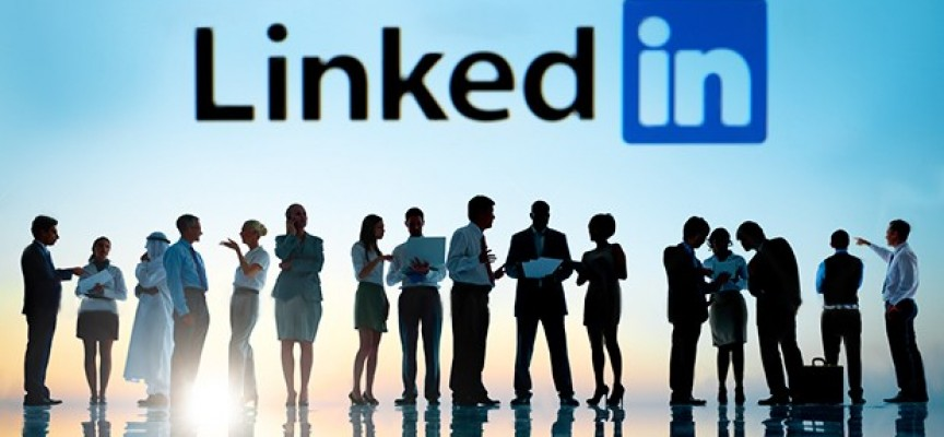 Tutorial LinkedIn para arrasar en la red de los profesionales