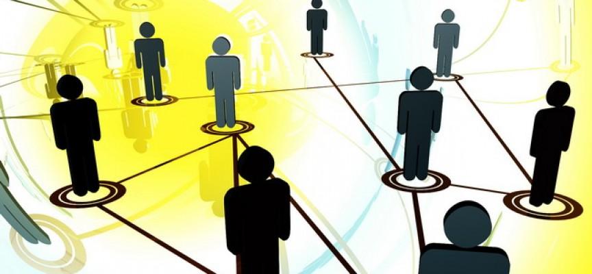Los RRHH 2.0 y la Comunicación en la empresa