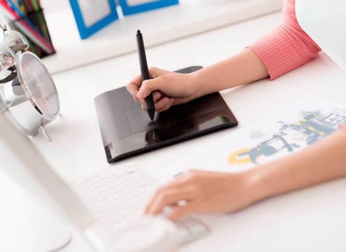 Las 10 profesiones perfectas para el Freelance
