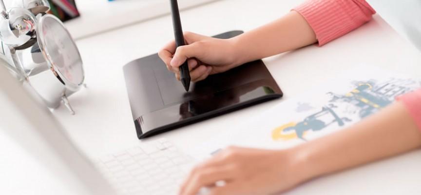 54 Recursos para profesionales web