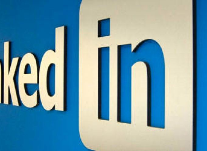 15 consejos para tener un buen currículum en Linkedin
