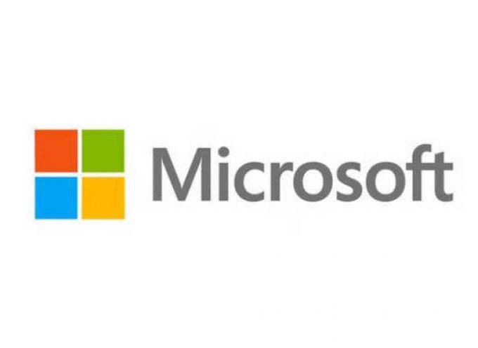Microsoft lanza un canal de formación con más de 300 cursos gratis