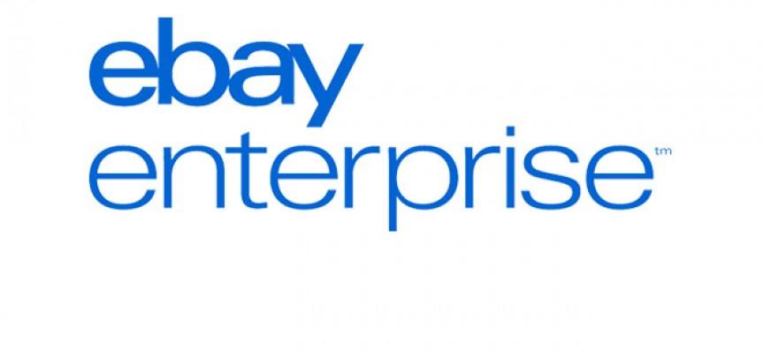 eBay Enterprise creará 100 nuevos empleos en Barcelona