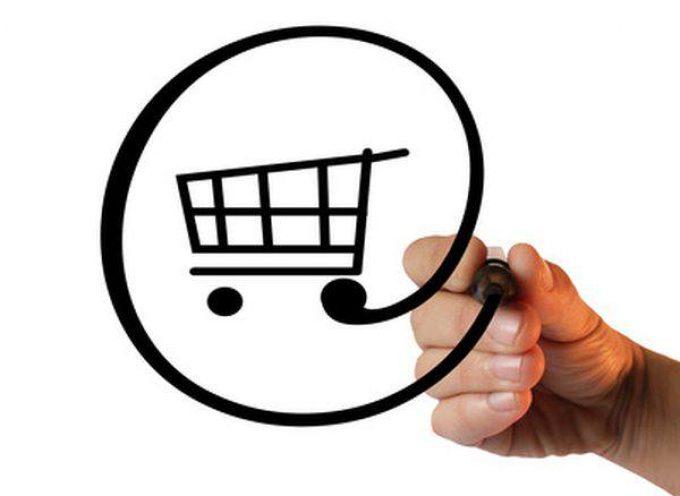 ¿Cuáles son los costes para crear un eCommerce?