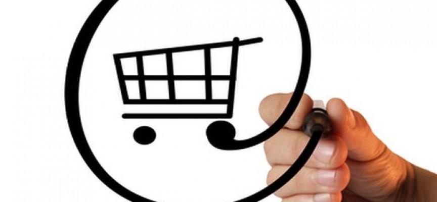 Tendencias que marcarán el ecommerce en 2020