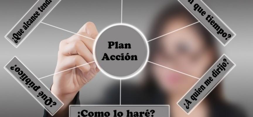 Cómo crear una empresa: Idea, plan de proyecto y consejos de emprendedores