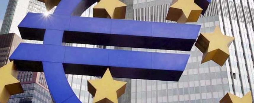 ¿Conoces los fondos europeos 2014-2020 a los que puede acceder tu ONG?