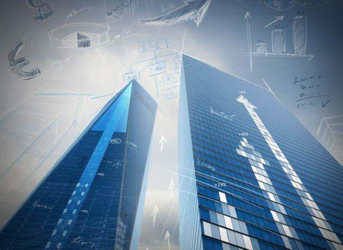 Inversiones verano 2014 (julio-agosto) – Startups