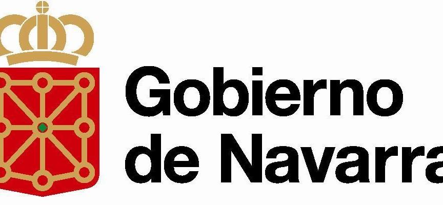 Navarra pondrá en marcha su propio sistema de evaluación de competencias profesionales