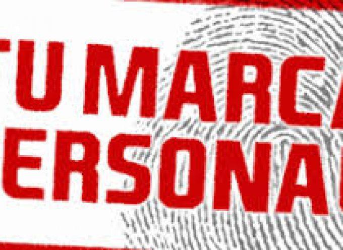 Marca Personal ¿Para Qué?