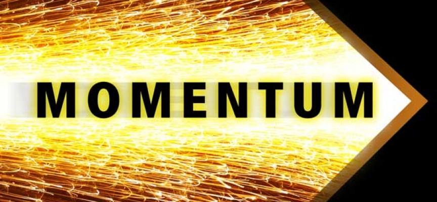 Momentum lanza una nueva convocatoria buscando emprendedores que quieran lanzar su startup (hasta 15 de septiembre)