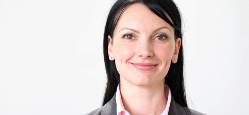 Actitudes y motivaciones de la capacidad emprendedora de las mujeres en españa