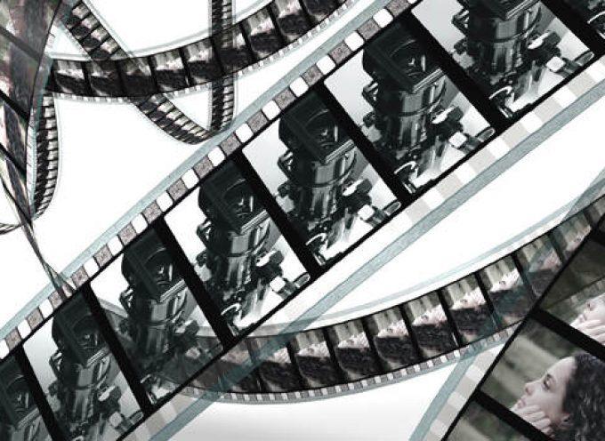 6 películas para reflexionar sobre la búsqueda de empleo