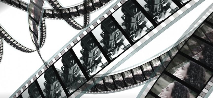 Nueve películas y una serie para explicar la crisis económica