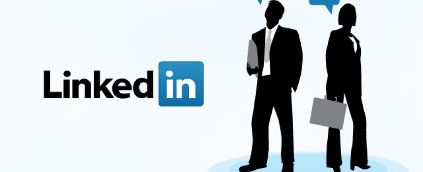 Si estás en búsqueda de empleo dedícale 15 minutos diarios a LinkedIn