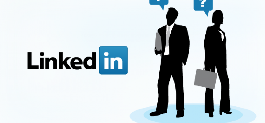 Cómo optimizar vuestro perfil en linkedin para ser más competitivos
