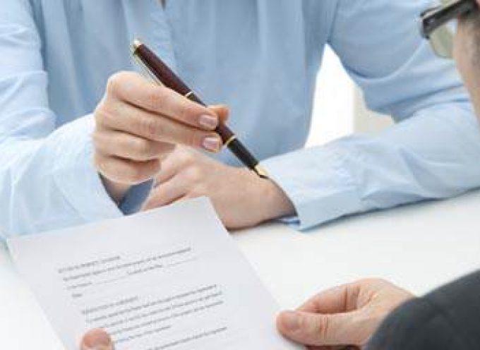 8 preguntas que deberías hacerte antes de aceptar un trabajo