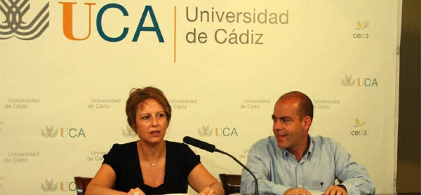 La UCA celebra el 'Foro Crea-Turismo' para impulsar el emprendimiento transfronterizo con Marruecos