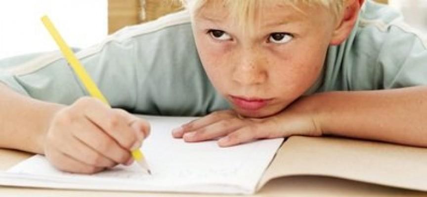 Dislexia: recursos para trabajar en el aula y en casa