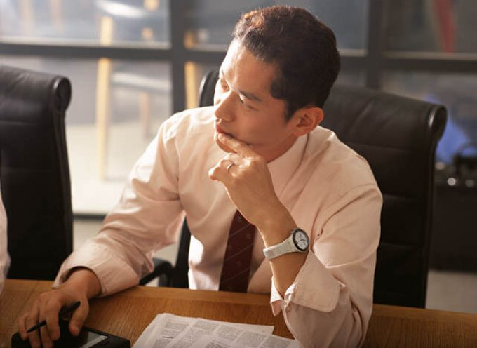 Portales que ofrecen trabajo freelance