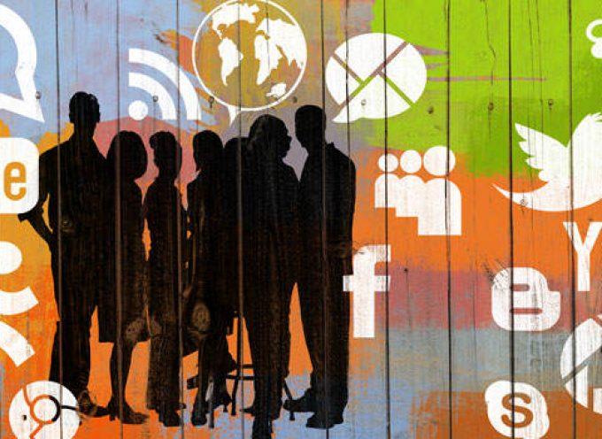 Cómo crear la estrategia de redes sociales de tu empresa