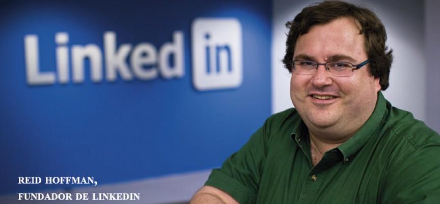 Tres pasos para escribir la biografía perfecta en LinkedIn