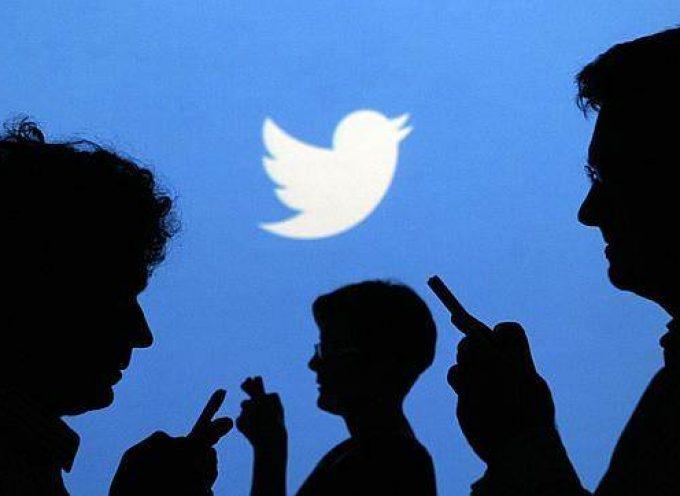 Qué me puede aportar Twitter en la búsqueda de empleo
