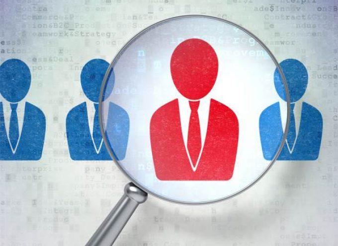 Guía de Linkedin para empresas y profesionales