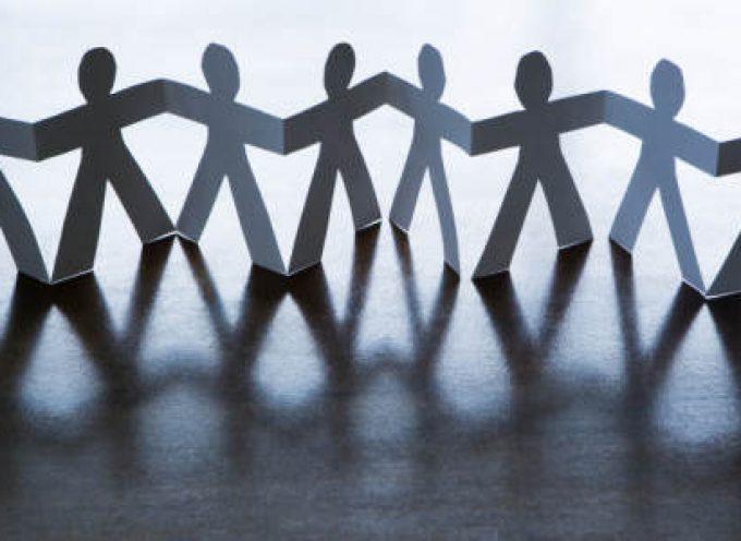 El Gobierno aprueba la primera Ley para las entidades de acción social