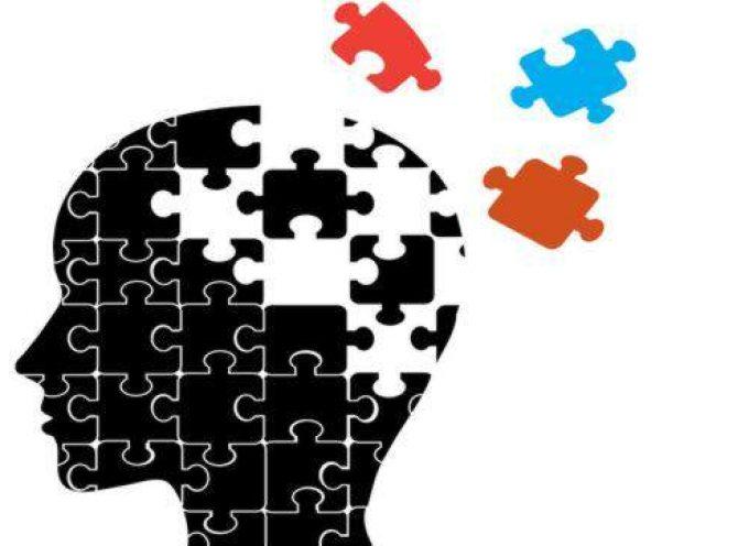 Conocimientos especializados y habilidades organizativas, las claves para que te contraten