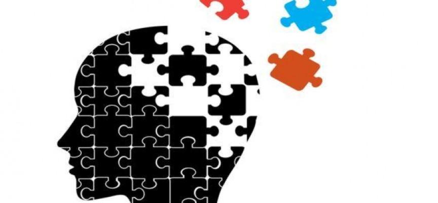 Reconocer, captar y motivar el talento también es clave en el ámbito sanitario